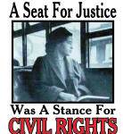 Stance For Civil Rights
